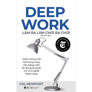 Làm Ra Làm, Chơi Ra Chơi ebook PDF EPUB AWZ3 PRC MOBI