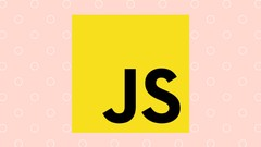 Quick-start with JavaScript in 2020