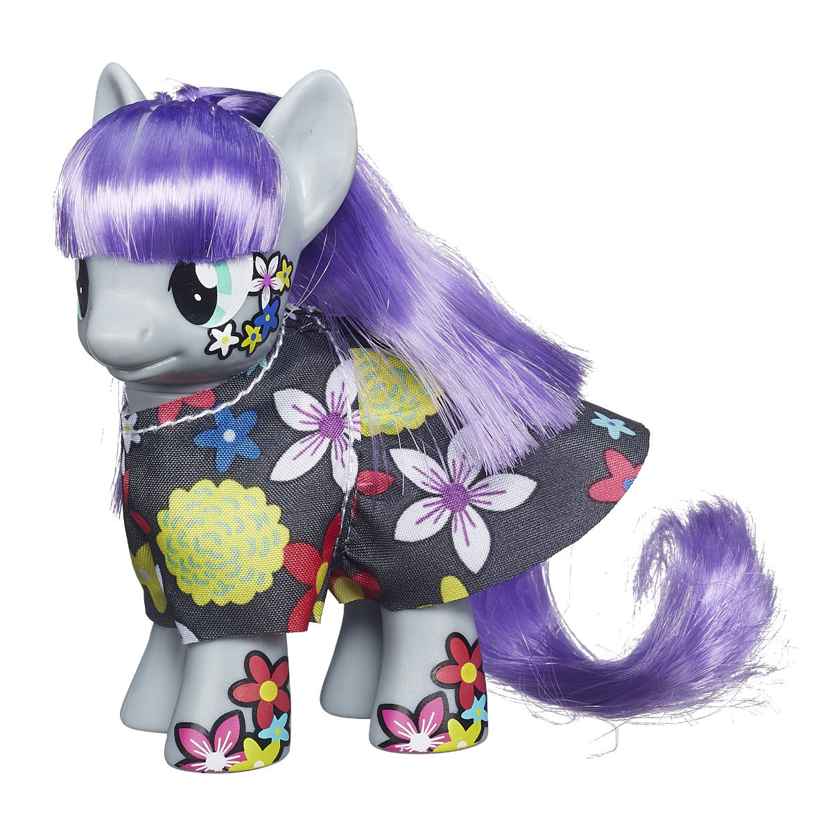 "Toys""R""Us SDCC 2015 Ponymania Figures Announced 