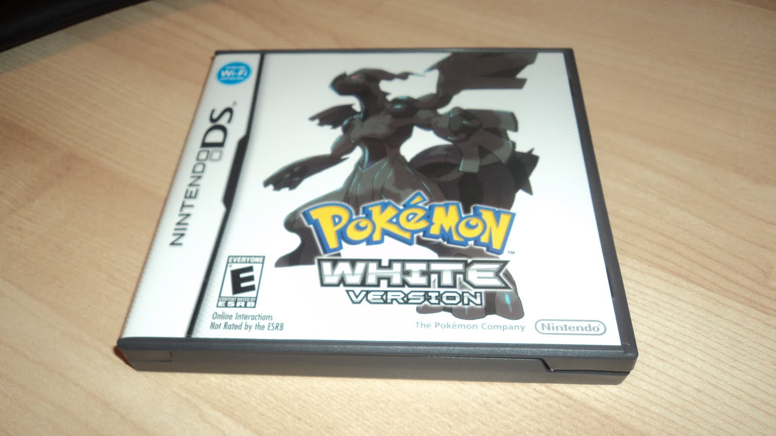 cheats for pokemon black rom desmume