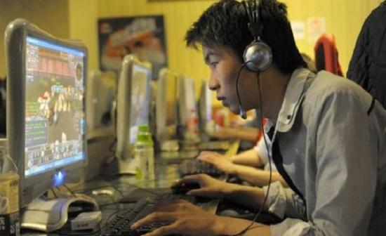 Ponpes Nurul Firdaus, Tempat Rehabilitasi Terbaik Untuk Para Pecandu Game Online