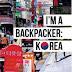 Buku travel ke Korea yang menarik dan harga tertarik!