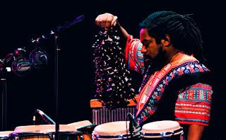 Concierto en homenaje a Irakere en el Jazz Plaza 2020 - Cuba / stereojazz