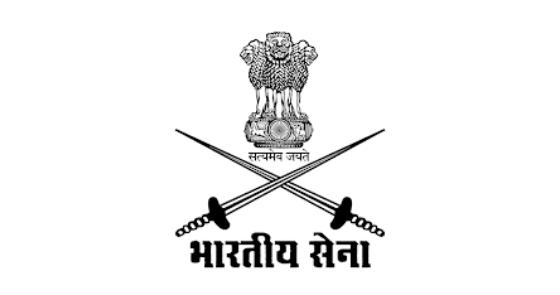 Army Recruitment at Jagatsingpur (Odisha)