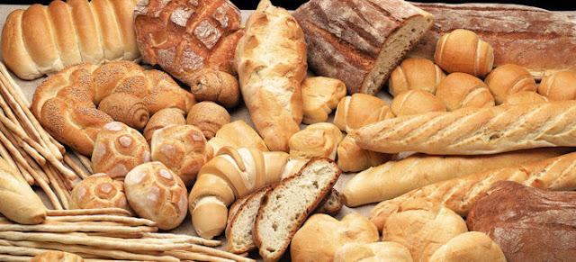 Regularizar el abastecimiento de pan en Venezuela amerita una producción de 120.000 toneladas de trigo