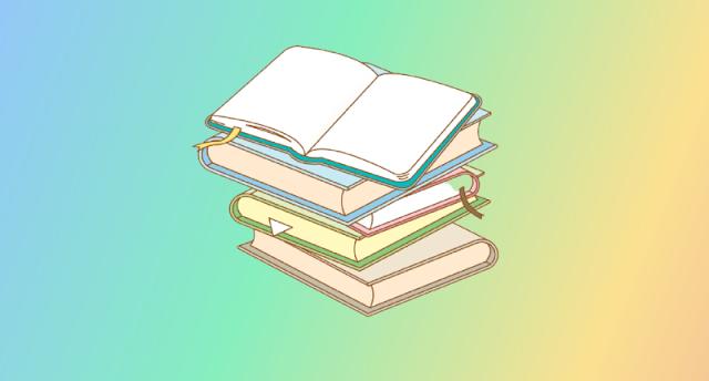 Silabus Kelas 1 SD/MI Semester 1 dan 2 K13 Edisi Terbaru Tahun 2020-2021