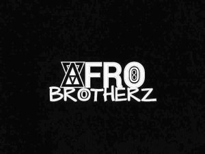 Afro Brotherz - Kwaphela Abantu