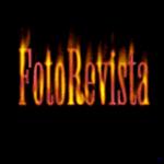https://www.fotorevista.com.ar/SFotos/Autores.php?id=CONV950&o=1&AA=