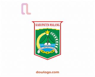 Logo Kabupaten Malang Vector Format CDR, PNG