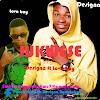 [BangHitz] [Music] Designa ft. Lova Boy – Jukwese
