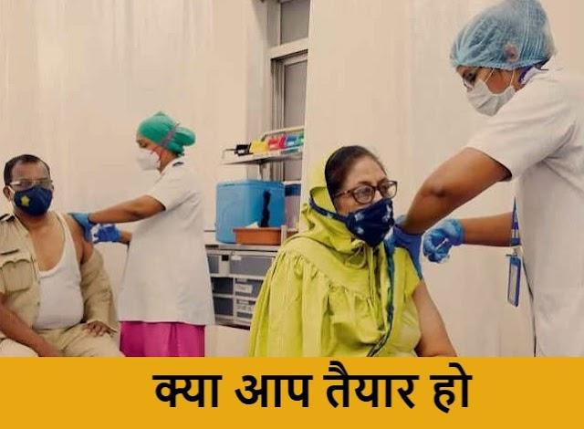 news today india news news in hindi news live news today india news today breaking news