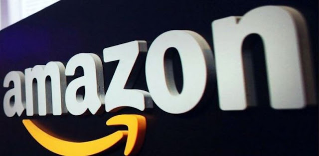 Amazon to hold its 'biggest-ever' 30-hour sale in July