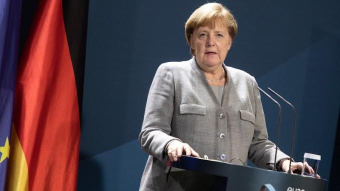 Az ember asszony feje tetejére állítja Németországot: Női kvótát vezetnek be a német cégeknél