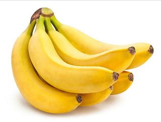 Benefits Of Banana In Hindi