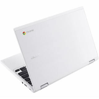 ACER CHROMEBOOK 11 CB3-131-C8GZ