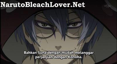 Download naruto shippuden episode 306 sous-titres indonesia