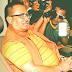 KPK Eksekusi mantan Bupati Indramayu ke Lapas Sukamiskin