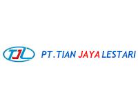 Lowongan Kerja Accounting di PT Tian Jaya Lestari - Semarang