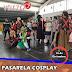 Pasarela Cosplay VelezGo! 2019