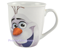 Logo Vinci una magica Tazza di Frozen con Glade: 500 premi in palio