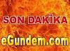 eGundem.com Satılık Yaşlı Haber Sitesi Domaini