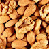 PM Modi's Government Increased Tariff On Walnuts And Almonds  Price Hike May Goes Up To RS.2000/Kg.