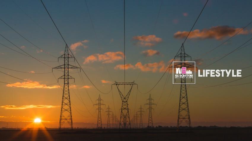 Aziende ed energia: i costi medi e le opportunità del digitale
