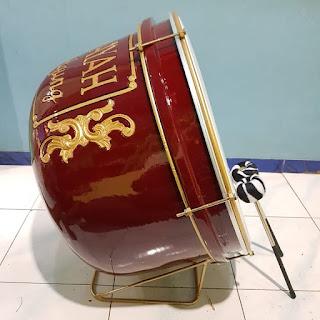 Harga Bass Habib Syekh