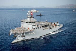 भारतीय नौसेना दिवस। Indian Navy day.