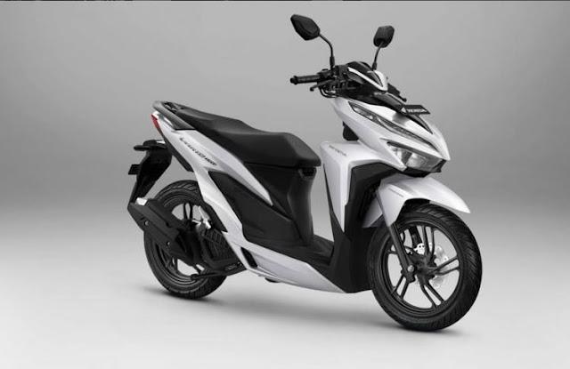 Jam Buka Bengkel Honda