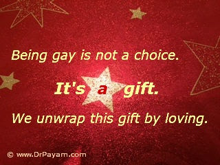 http://drpayam1.blogspot.com/2011/01/lgbt-suicide-and-trauma-of-growing-up.html