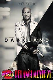 Darkland ( Underverden )