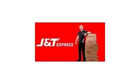 Lowongan Kerja SMA SMK Terbaru Maret 2021 di PT Jet Teknologi Ekspres (J&T Express)