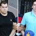 Έλληνες στρατιωτικοί: «Άνοιξε παράθυρο» για την αποφυλάκιση τους; Η κίνηση του Ερντογάν που μπορεί να αποδειχθεί σωτήρια