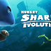 Hungry Shark Evolution Mod Apk 6.2.0