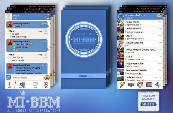 MI-BBM Versi 2.6.0.30