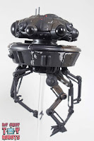 Black Series Imperial Probe Droid 05