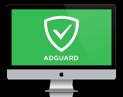 Adguard Premium [6 MONTHS LEGIT LICENSE]