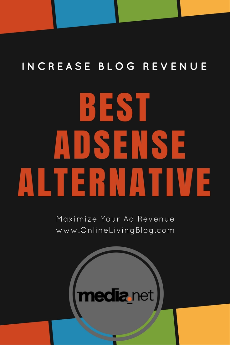 best-adsense-alternatives-Media.Net: Yahoo! Bing Ad Network for Bloggers and Publishers