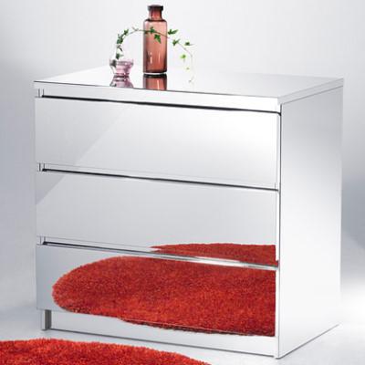 atelier martina egenter news. Black Bedroom Furniture Sets. Home Design Ideas