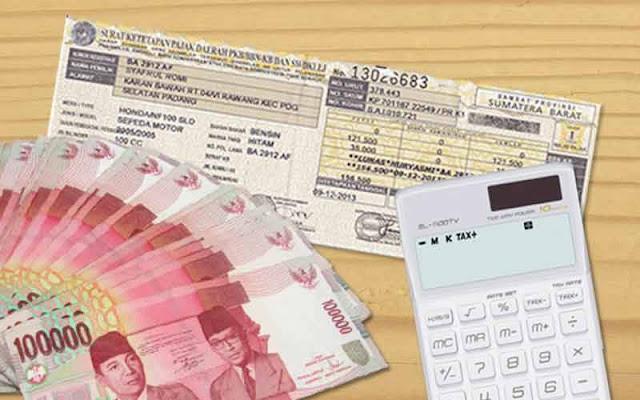 Biaya Tambah dalam Gadai BPKB Mobil Jakarta Timur Sebelum Pengajuan