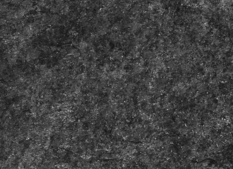 tekstur batuan timah mentah