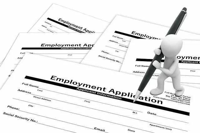 West Bengal Asha Karmi Recruitment 2021