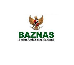 Lowongan Kerja Badan Amil Zakat Nasional (Baznas) Februari Tahun 2021