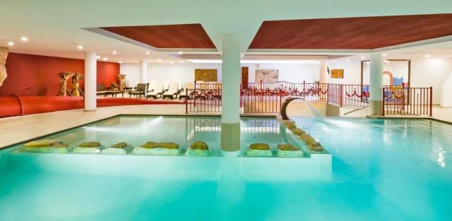 groupon-hotel-almina-piscina-spa-skipass-poracci-in-viaggio