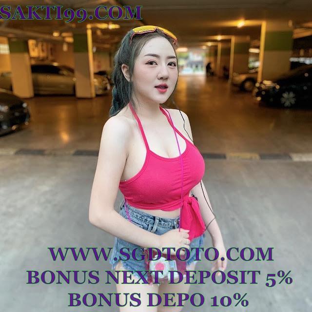 Agen Poker SaktiQQ Deposit Pulsa Ovo Dan Gopay Bank Online 24 Jam !