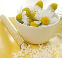Homeopatía en Mataró