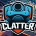 Download Clatter v25.06.2019 + Crack