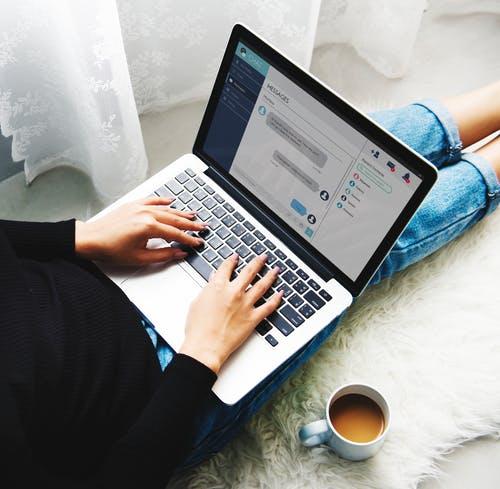 https://www.kaleemullahpro.com/2019/05/start-earning-money-earn-10-per-hour-to.html