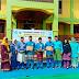 Memperingati Hari Museum Indonesia, Dinas Kebudayaan Kab Lingga Menggelar Semarak Lomba 2020